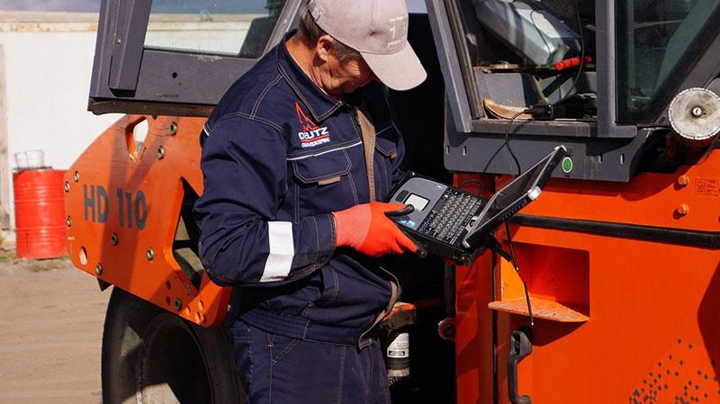 diesel-diagnostic-repair-manual-software