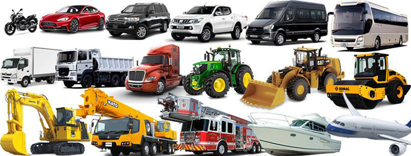 vietvehicle.com-support-all-vehicle-type-all-the-world