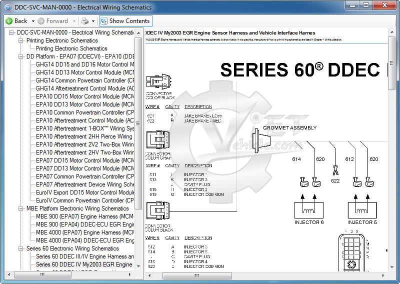 DDRS Software Archives