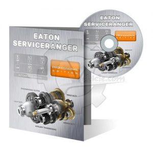 Eaton Service Ranger