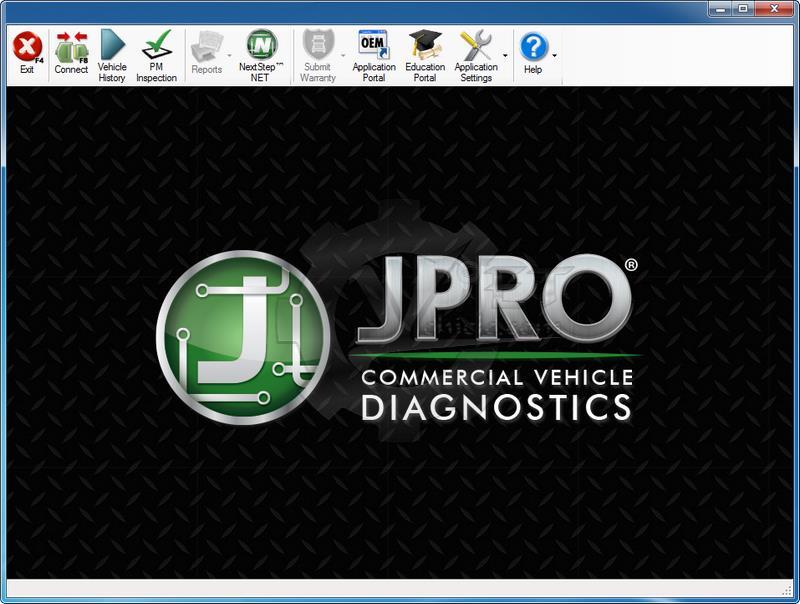 Jpro 2021 V1.1