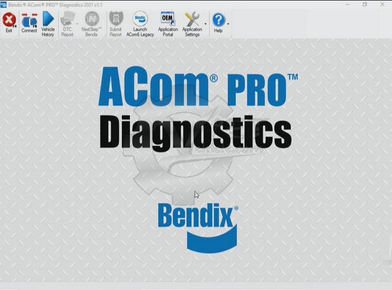 bendix acom pro download